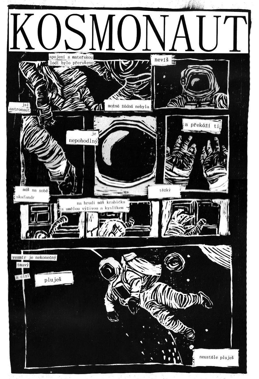 astronaut_by_rarachovna-d4mbu03