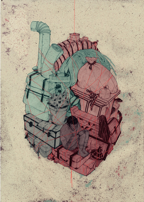 hoarders-heart_mensi