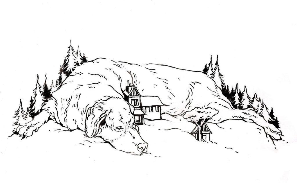 hlidaci-pes