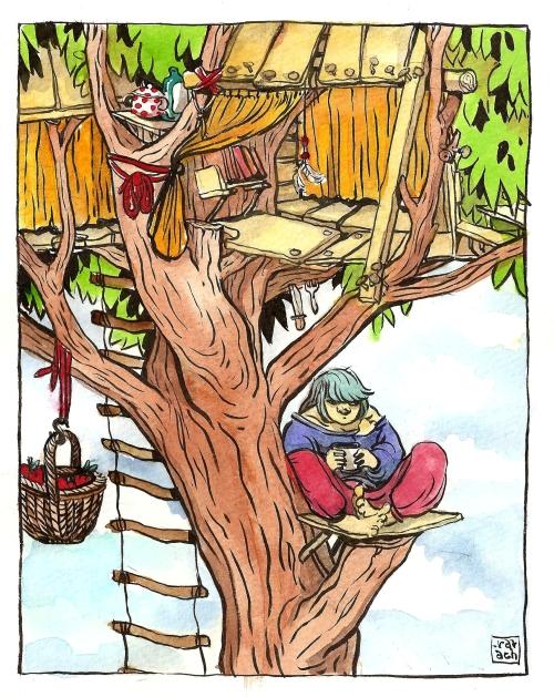 ilustrace_dum_na_strome